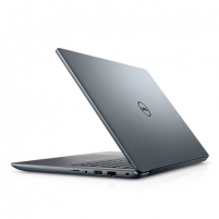"Nešiojmas kompiuteris Dell Vostro 14 5490 Urban gray, 14 "", Full HD, 1920 x 1080, Matt, Intel Core i3, i3-10110U, 4 GB, SSD 128 GB, Intel UHD, Linux, 802.11ac, Keyboard language English, Russian, Keyboard backlit, Warranty 36 month(s), Battery warra Nešiojami kompiuteriai"