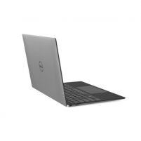 "Nešiojmas kompiuteris Dell XPS 13 9300 Silver, 13.4 "", Full HD+, 1920 x 1200, Matt, Intel Core i7, i7-1065G7, 16 GB, LPDDR4x, SSD 1000 GB, Intel Iris Plus, Windows 10 Pro, 802.11ax, Bluetooth version 5.0, Keyboard language English, Keyboard backlit, Portable computers"