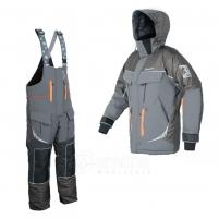 Neskęstantis Kostiumas GRAFF 217-O-B 2-jų dalių Fisherman's suits, suits