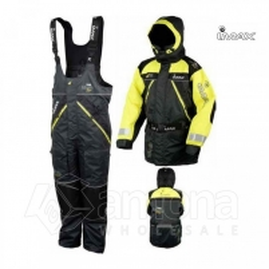 Neskęstantis kostiumas Imax Atlantic Race Floatation Suit Žvejo kombinezonai, kostiumai