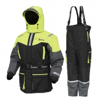 Neskęstantis kostiumas Imax IMAX SeaWav, XL dydis Fisherman's suits, suits