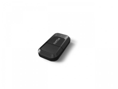 Netis Mini USB WiFi adaptor, 300 Mbps