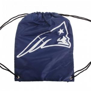 New England Patriots sportinis maišelis