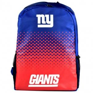 New York Giants kuprinė