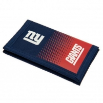 New York Giants piniginė