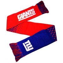 New York Giants šalikas