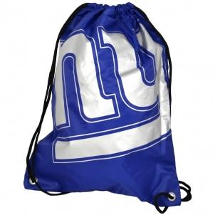 New York Giants sportinis maišelis
