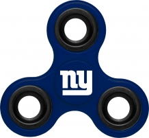 New York Giants sukutis