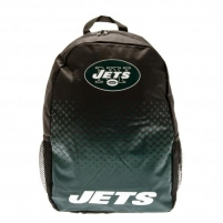 New York Jets kuprinė