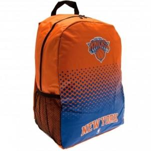 New York Knicks kuprinė Sirgalių atributika