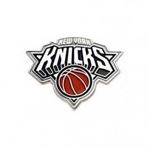 New York Knicks ženklelis (Logotipas)