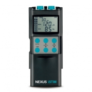 Nexus - iStim Medical instruments
