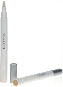 Nina Ricci Skin Illuminator Pen 01 Cosmetic 2,1gml Maskuojamosios priemonės veidui