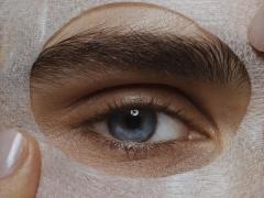 Nivea Cellular Anti-Age Eye Cream 15 ml Paakių priežiūros priemonės