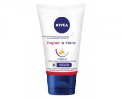 Nivea Repair & Care 50 ml Rankų priežiūros priemonės