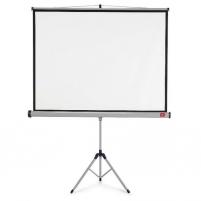 NOBO Trikojis stovas (175x132,5) Projectors