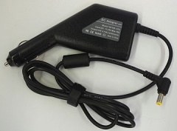 Notebook auto mait. šalt.ASUS 90W: 19V