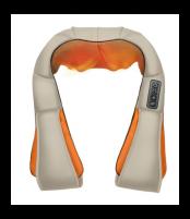Nugaros ir kaklo masažuoklis Massage tools