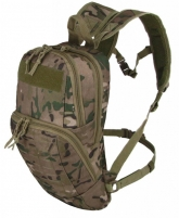 null Kuprinė Drome Backpack 9,5 L multicam CAMO MIlitary Gear null