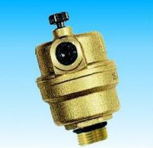 Nuorintojas automatinis MKV 15R/N Automatic nuorintojai