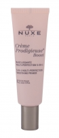 NUXE Creme Prodigieuse Boost 5-In-1 Makeup Primer 30ml The basis for the make-up for the face