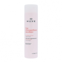 Nuxe Micellar Cleansing Water Cosmetic 200ml Facial cleansing