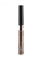 NYC New York Color Metallic Liquid Eyeliner Cosmetic 4,7ml 865 Silver Light Akių pieštukai ir kontūrai
