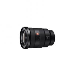 Objektyvas Sony FE 16-35mm F/2.8 GM zoom lens Objektyvai