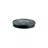Objektyvo dangtelis B+W SLIM Ø 85 filtrui 82 mm Objektyvų dangteliai