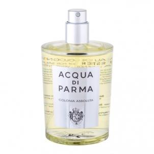 Acqua Di Parma Colonia Assoluta cologne 100ml (tester)