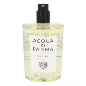 Acqua Di Parma Colonia cologne 100ml (tester)
