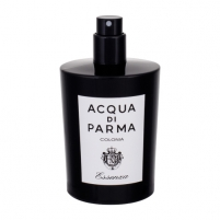 Odekolonas Acqua Di Parma Colonia Essenza Cologne 100ml (testeris) Духи для мужчин