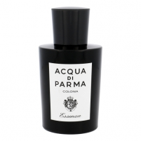 Odekolonas Acqua Di Parma Colonia Essenza Cologne 100ml Perfumes for men