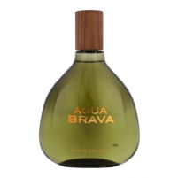 Antonio Puig Agua Brava Cologne 350ml