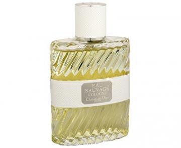 Odekolonas Dior Eau Sauvage Cologne 100 ml (tester)