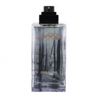 Odekolons Dsquared2 He Wood Cologne Cologne 150ml (testeris)