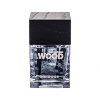 Odekolons Dsquared2 He Wood Cologne Cologne 75ml