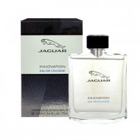 Odekolonas Jaguar Innovation Cologne 100ml Perfumes for men