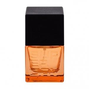 Odekolonas Superdry Orange Cologne 25ml