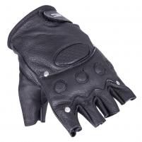 Odinės pirštinės W-TEC Wipplar GID-16037 Motorcycle gloves