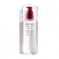 Odos minkštiklis Shiseido (Treatment Softener) 150 ml Masks and serum for the face