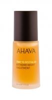Odos serumas AHAVA Extreme Time To Revitalize Skin Serum 30ml Маски и сыворотки для лица