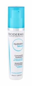 Odos serumas BIODERMA Hydrabio Skin Serum 40ml