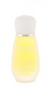 Odos serumas Darphin Essential Oil Elixir Chamomile Aromatic Skin Serum 15ml Maskas un serums sejas