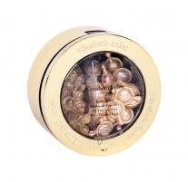 Odos serumas Elizabeth Arden Ceramide Daily Youth Restoring Skin Serum 30pc Kaukės ir serumai veidui