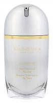 Odos serum Elizabeth Arden Superstart Skin Renewal Booster Skin Serum 30ml