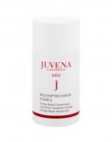 Odos serumas Juvena Rejuven® Men Energy Boost Concentrate Skin Serum 125ml