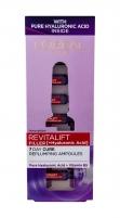 Odos serum nuo raukšlių L´Oréal Paris Revitalift Filler HA 7 Day Cure 9,1ml