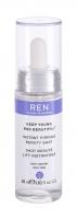 Odos serumas nuo raukšlių Ren Clean Skincare Keep Young And Beautiful Instant Firming Beauty Shot 30ml Kaukės ir serumai veidui