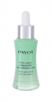 Odos serumas PAYOT Pate Grise Clear 30ml